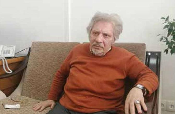 حاشیه های ۳۵ سال نبرد حقوقی ایران در محاکم بین المللی در گفت و گو با محسن محبی (روزنامۀ ایران)