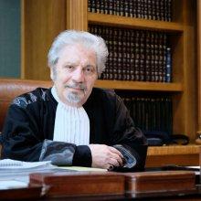 مصاحبه برنامه سلام صبح بخیر با دکتر محسن محبی به مناسبت روز وکیل